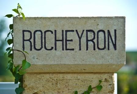 Rocheyron Chateau Rocheyron St. Emilion Bordeaux Wine, Complete Guide
