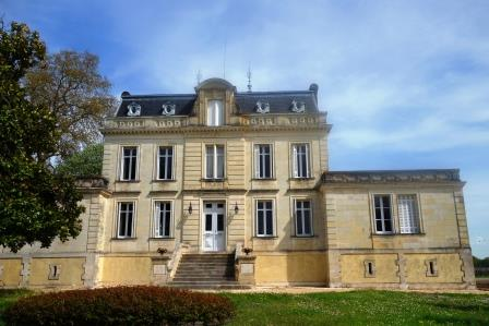Taillefer Chateau Chateau Taillefer Pomerol Bordeaux Wine, Complete Guide