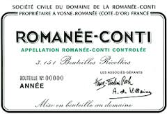 Burgundy wine label1 Everything You Need to Know about How to read French Wine Labels