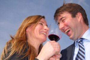 Clinet Ronan Monique 300x200 2014 Pomerol Wine Tasting Notes, Ratings and Vintage Report