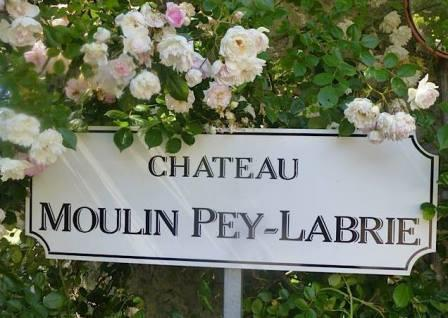 chateau moulin pey labrie Chateau Moulin Pey Labrie Canon Fronsac Bordeaux Wine, Complete Guide
