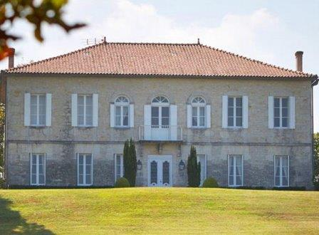 Reysson Chateau Chateau Reysson Haut Medoc Bordeaux Wine, Complete Guide