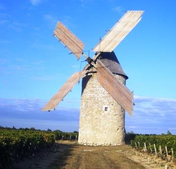 Tour Haut Caussan Chateau Tour Haut Caussan Medoc Bordeaux, Complete Guide