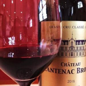 2016 Cantenac Brown 300x300 2016 Margaux Tasting Notes, Ratings for all the best wines to buy