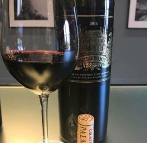 Chateau Palmer 2016 1 300x291 2016 Margaux Tasting Notes, Ratings for all the best wines to buy
