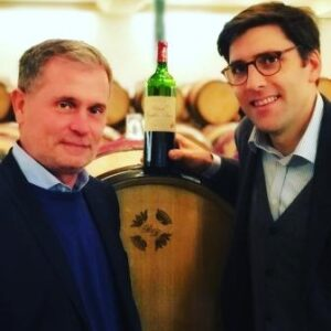 2018 Branaire Ducru Saint Julien 300x300 2018 Bordeaux Complete Guide to the Best 600 Wines of the Vintage
