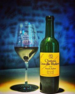 2018 Leoville Poyferre Saint Julien 240x300 2018 Saint Julien Wine Tasting Notes, Ratings, Reviews, Vintage Information