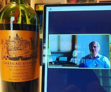 2019 dissan Best 2019 Margaux Wines, Tasting Notes, Ratings, Harvest Reports